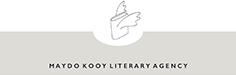logo Maydo Kooy